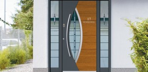 porte-aluminium-alsace