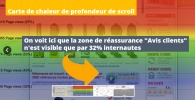 Taux-conversion-site-marchand