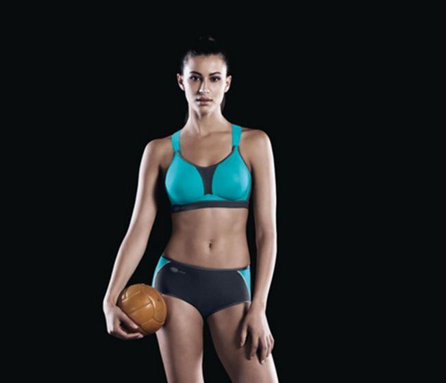 Sous-vêtement sport Anita
