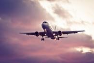 Airnautic : transport de fret aérien