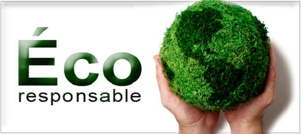 Image Verte - Fabricant de PLV éco-responsable