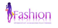 Logo Louane Fashion