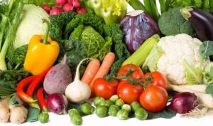 conservation aliments frais