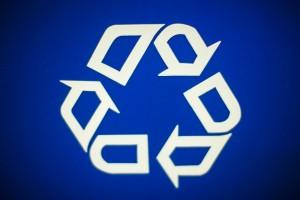 Avoscartouches participe à la protection de l'environnement en recyclant les cartouches vides.